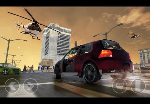 Télécharger Gratuit Mad City 2 Big Open Sandbox apk mod screenshots 5