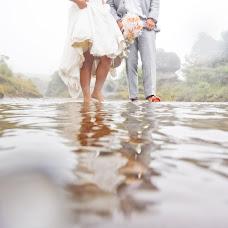 Wedding photographer Luis Céspedes (luiscespedes). Photo of 12.04.2015