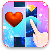 Game Magic Piano Tiles APK for Windows Phone