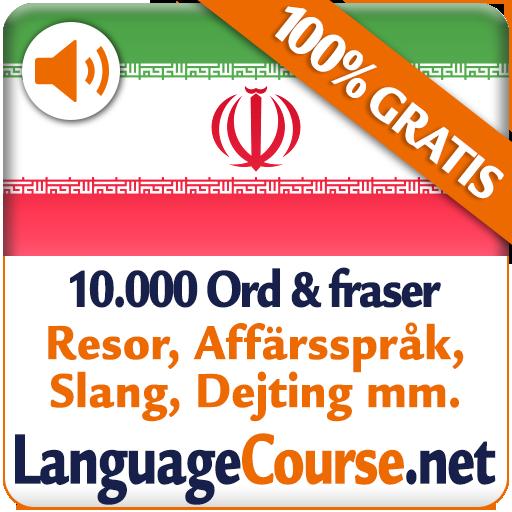 gratis Persiska dating webbplatser bästa gratis dejtingsajt för nördar