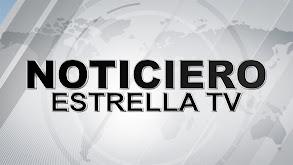 Noticiero Estrella TV thumbnail