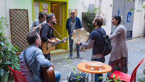 Music in Napoli thumbnail