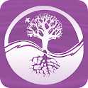 Heal And Transform Meditations icon