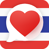 Thai Love - Meetings, Dating and Chat
