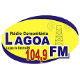 Rádio Comunitária Lagoa FM icon
