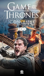 Game of Thrones: Conquest™ 2.5.240292