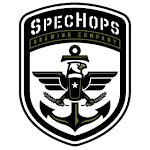 Spechops Codeword