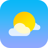 Real time Weather Forecast