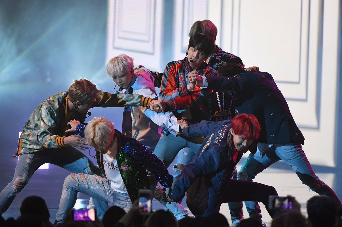 bts all the hd photos we could find of bts at the
