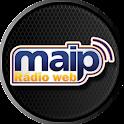 Rádio Maip icon