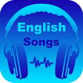 New English Songs