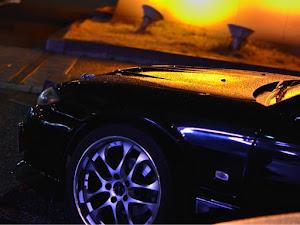 シルビア S15のカスタム事例画像 DJさんの2020年03月08日21:24の投稿