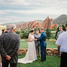 Wedding photographer Diana Leng (Timberlange). Photo of 13.09.2017