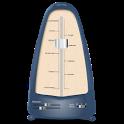 Liberty Metronome FULL icon