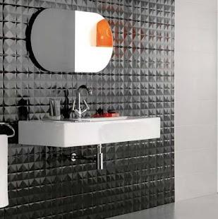 Ceramic Tiles Design - náhled