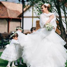 Esküvői fotós Rafael Orczy (rafaelorczy). Készítés ideje: 10.06.2017