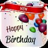 com.happybirthday.wishes2019