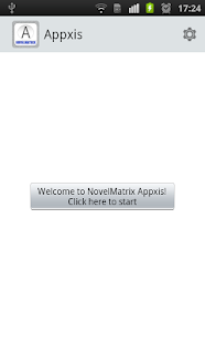 Appxis - Free Maps & Map Tools - screenshot thumbnail