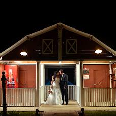 Wedding photographer Jhon Garcia (jhongarcia). Photo of 28.11.2016