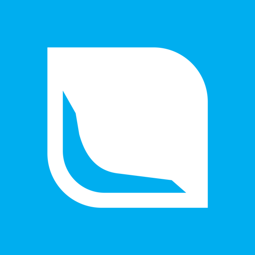 aplikacja podłączania melbourne