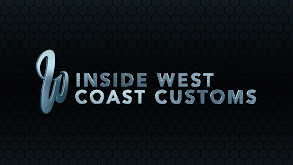 Inside West Coast Customs thumbnail