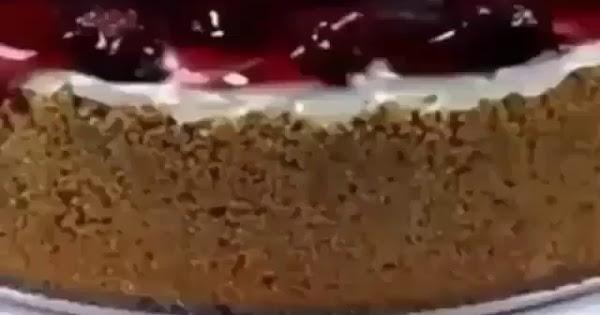 New video by اني اخاف الله رب العالمين البروق