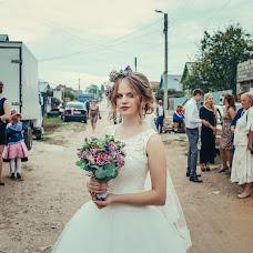 Wedding photographer Maks Krypaev (photomax). Photo of 16.06.2016