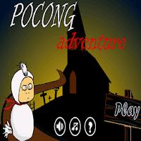 Pocong Adventure 1.0