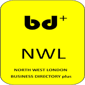 NWL Business Directory