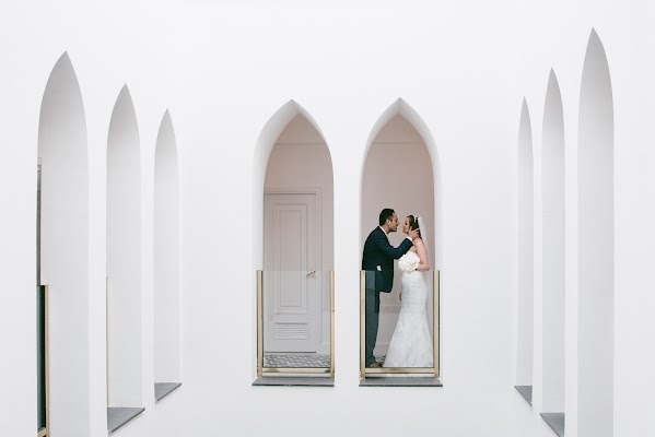 Wedding photographer Emiliano Russo (emilianorusso). Photo of 12.07.2016