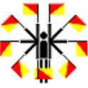Learn Semaphore and ICS Flags icon