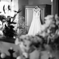 Wedding photographer Pawel Klimkowski (klimkowski). Photo of 15.03.2017