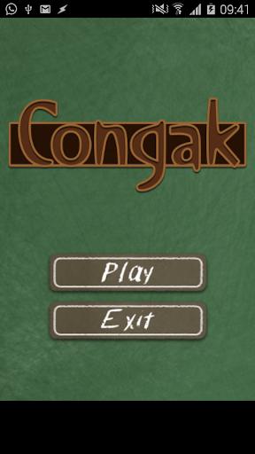 Congak