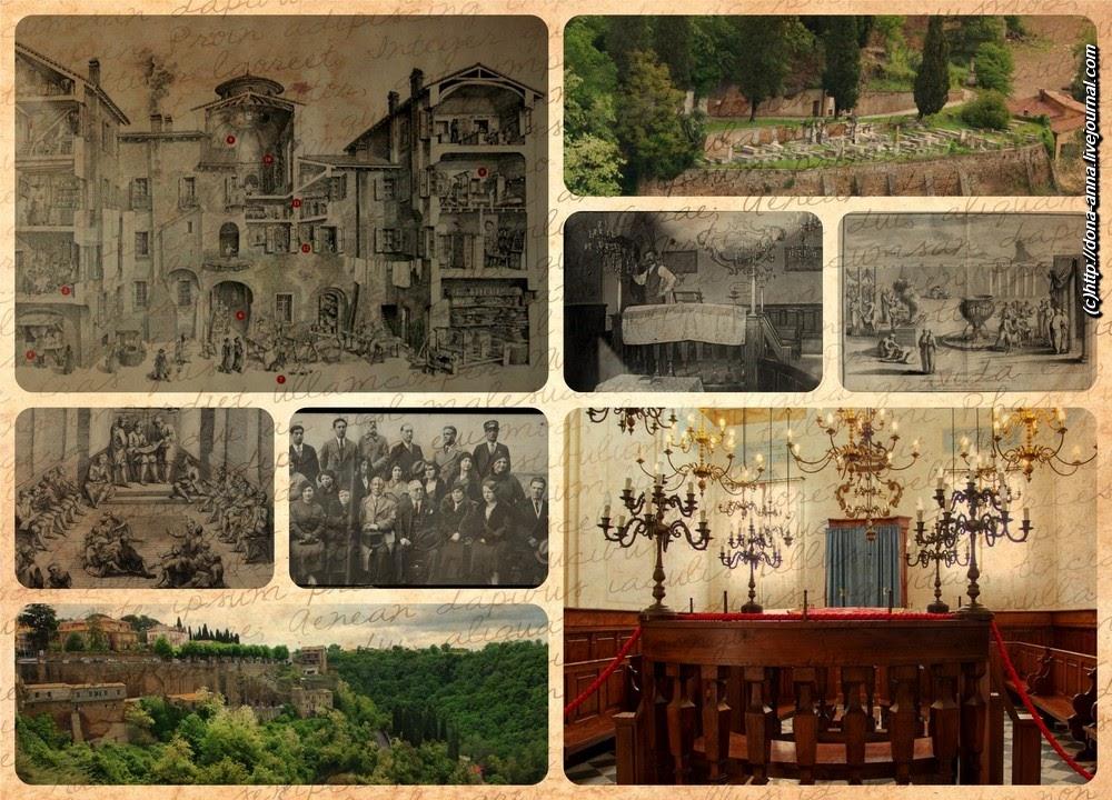 Pitigliano-collage5-a