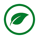 PlantCare - Fitosanitarios icon