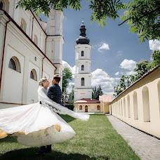 Svatební fotograf Mazko Vadim (mazkovadim). Fotografie z 07.02.2018