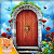 100 Doors Beast Clash file APK for Gaming PC/PS3/PS4 Smart TV