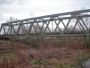Photo: Start w Goczałkowicach pod kolejowym