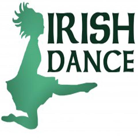 android Irish dance Screenshot 0