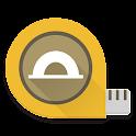 Qave icon