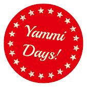Yammi Days