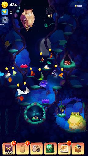 Flutter: Starlight 2.043 screenshots 7