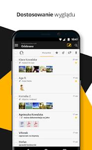 Nowa Poczta Interia Apk Download For Android 5