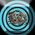 Acting Guide icon