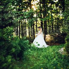 Wedding photographer Vladislav Ziynich (iphoto2016). Photo of 19.05.2017
