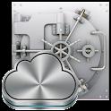 CloudVault icon