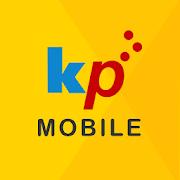 KreditPlus Mobile