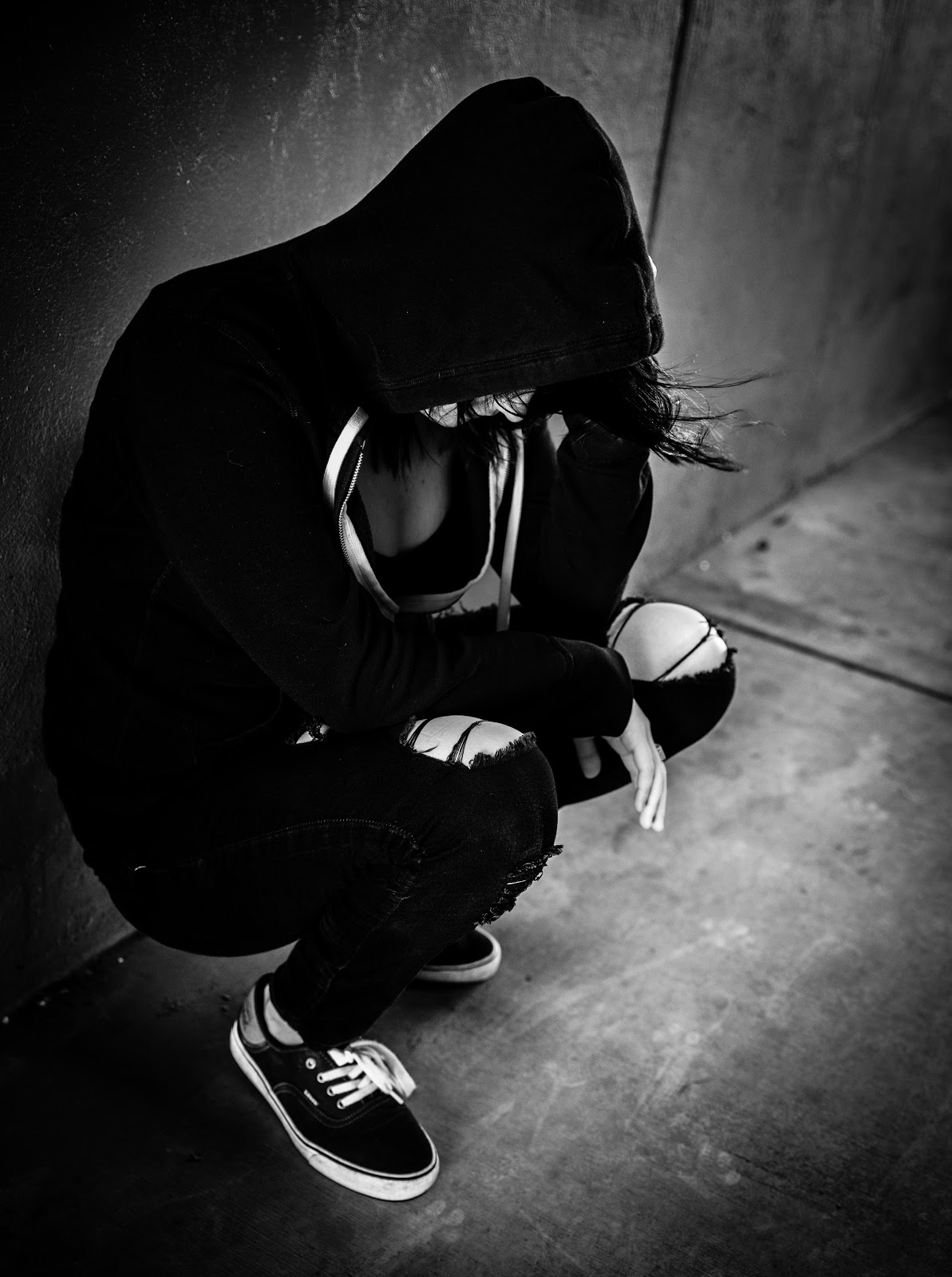 DSM 5 Depression