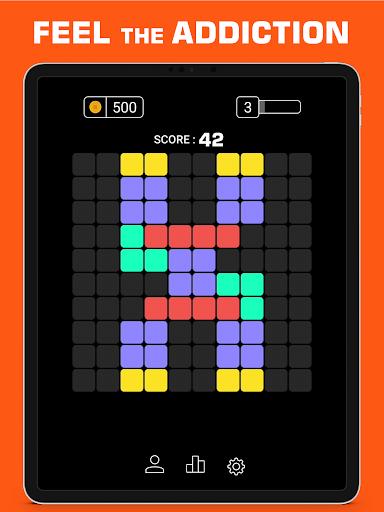 X Blocks screenshot 10