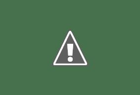 Tyngsboro Soccer